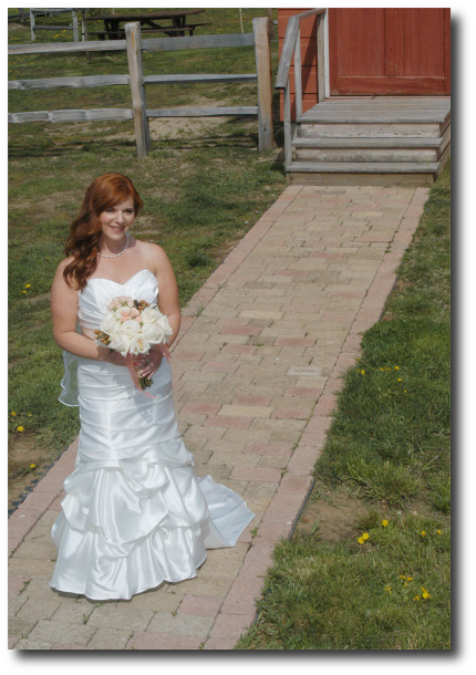 image of Brides Walk by Tom Grote (http://www.mccallstarnews.com/)
