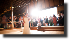 image of 'Jennifer & Clayton Wedding' by Israel Shirk (www.avalanchephotography.com)